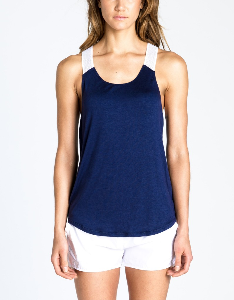 gym_tank_navy_front