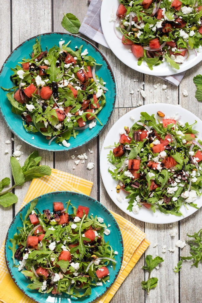 arugula-watermelon-salad-2-683x1024 (1)