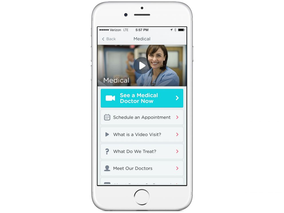 ht_iphone_doctor_on_demand_jc_150429_4x3_992