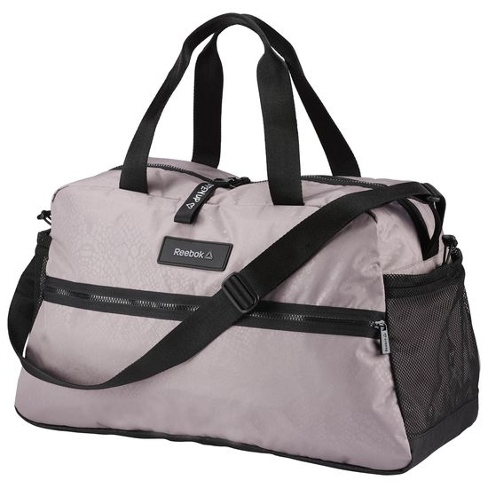 31ccbe915372 15 Amazing Gym Bags for All Your Healthy Essentials