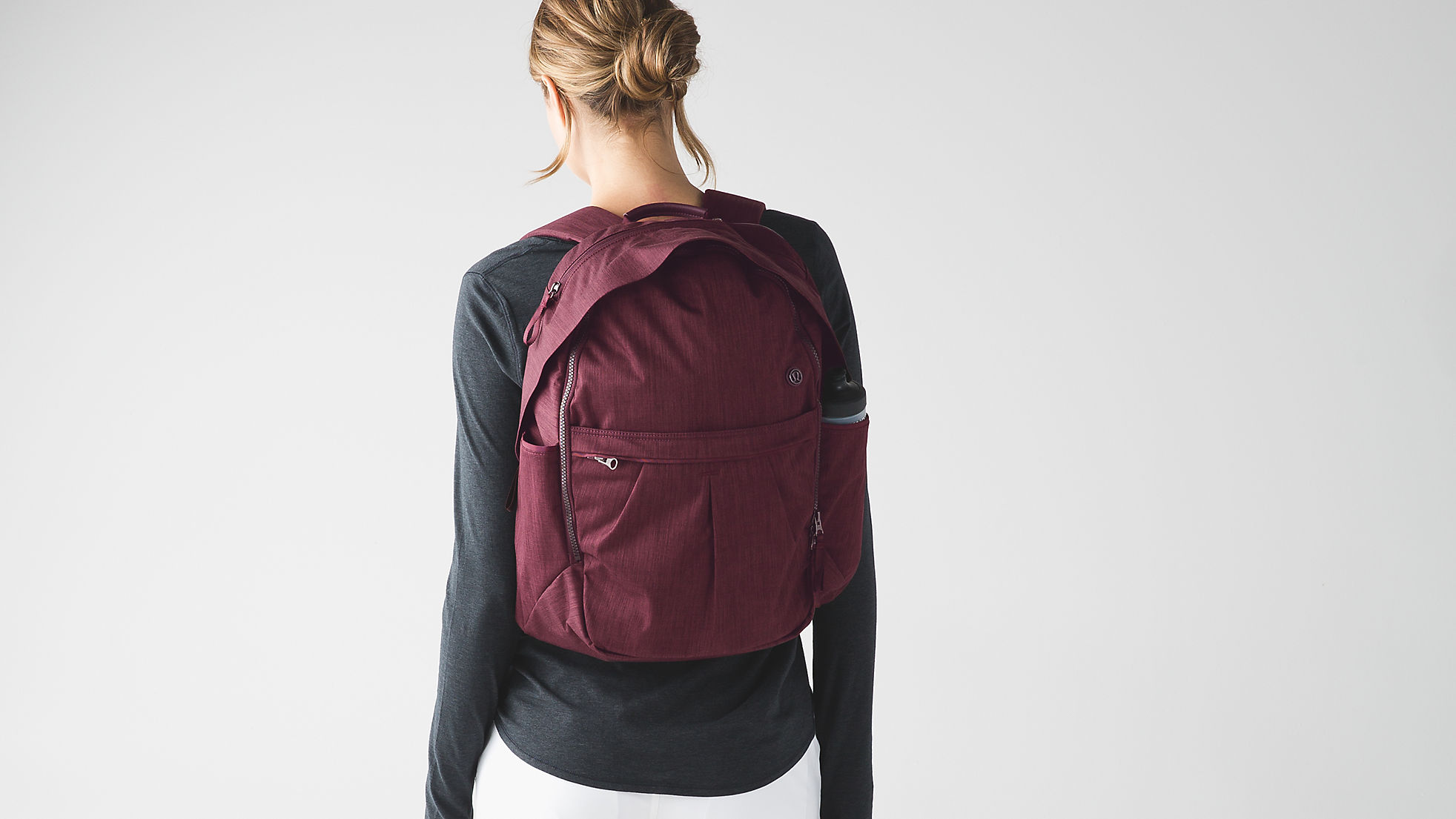 bed397f64cca 15 Amazing Gym Bags for All Your Healthy Essentials