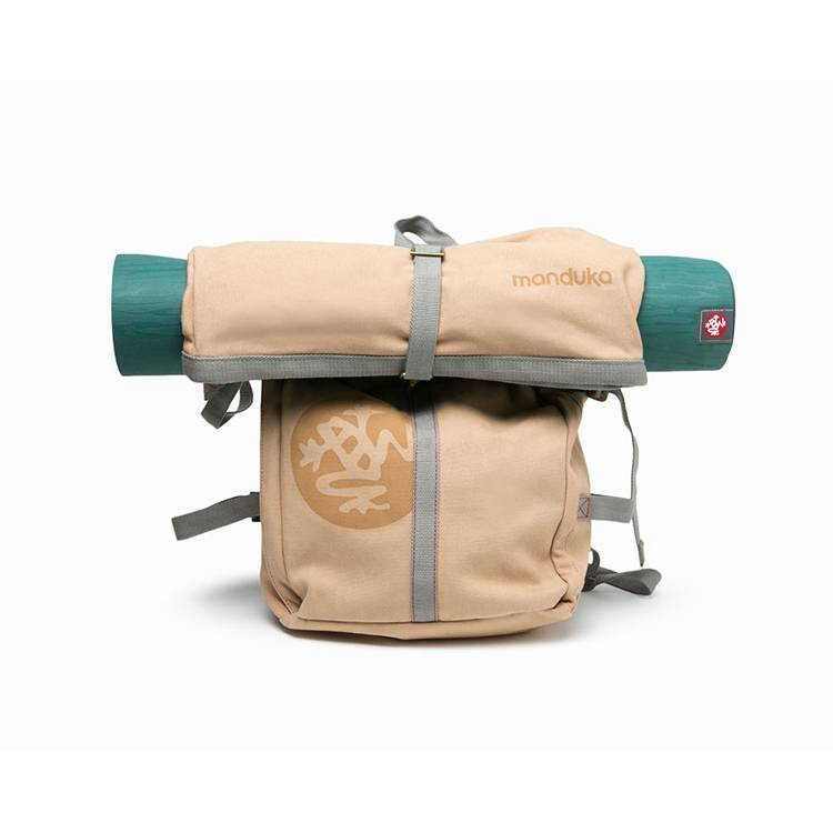 manduka-the-rugged-roll-top-yogabag