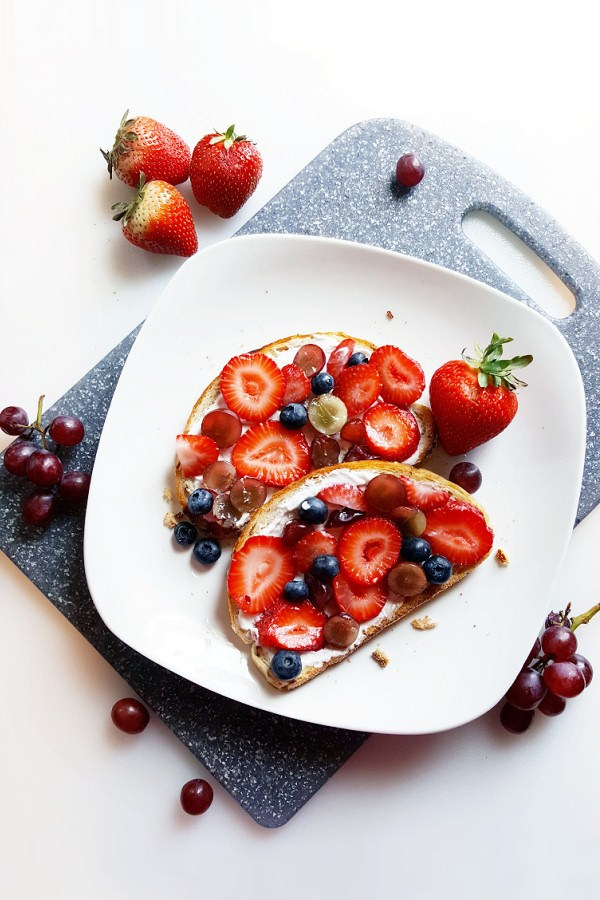 fruit-toast-1a