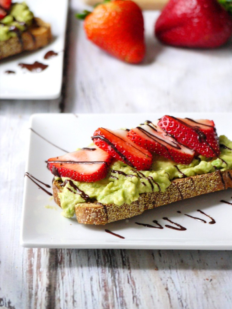 strawberry-toast-7-768x1024