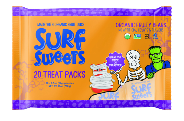 tricktreat_20pack_small