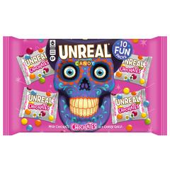 unreal_halloween2016_laydown_gems_milk_medium