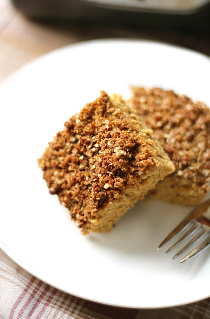 gingerbread-quinoa-coffee-cake-3
