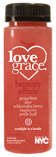 beauty-elixir-love-grace-cold-pressed-organic-healthy-cleanse-juices2