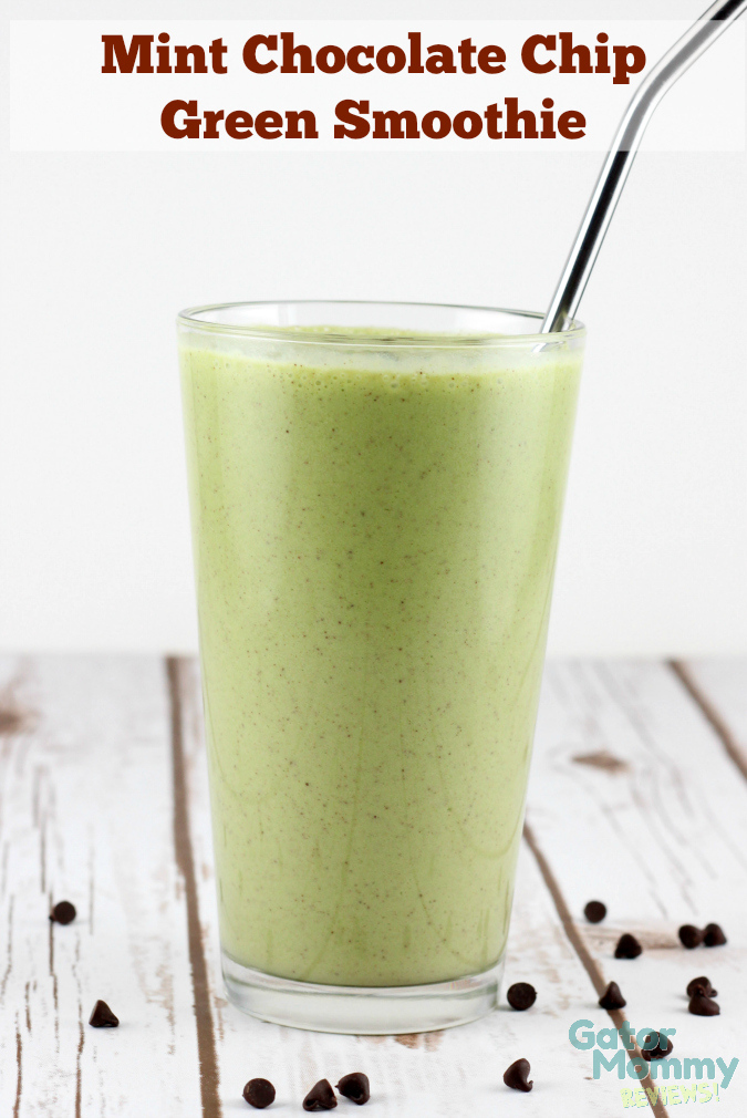Mint-Chocolate-Chip-Green-Smoothie-2a1