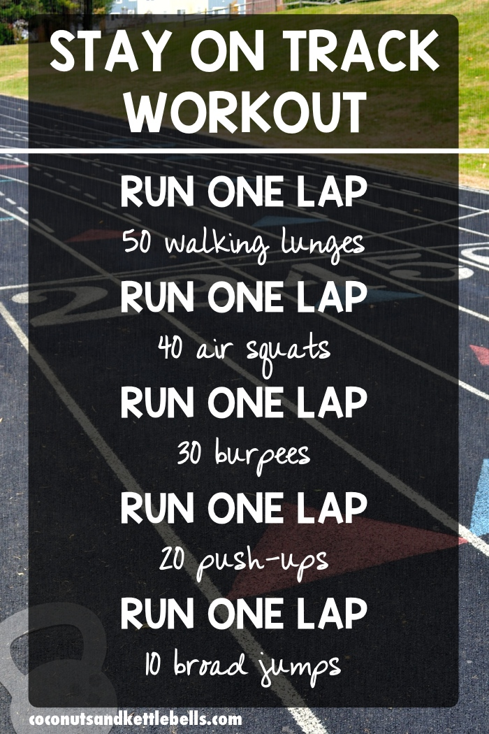 Stay-On-Track-Workout