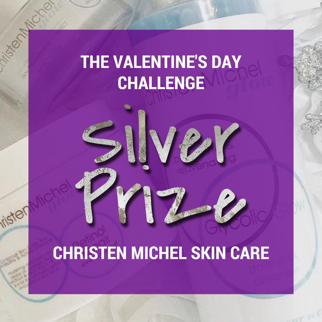 Prize__Silver_Challenge Post