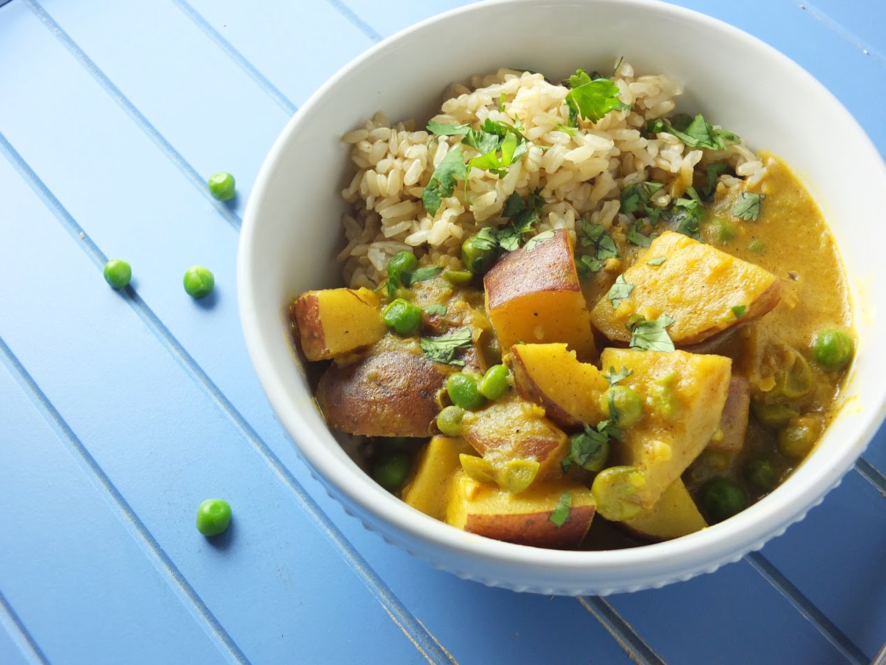 slow-cooker-red-potato-curry-2