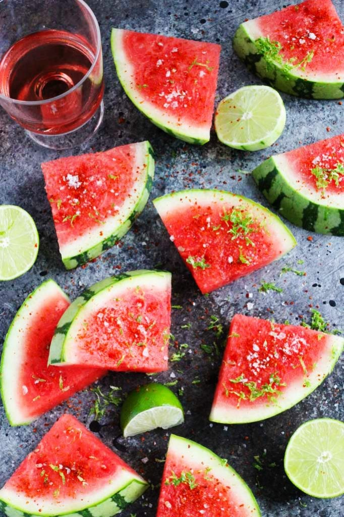 Watermelon-with-Aleppo-Pepper-and-Lime-1-1-682x1024