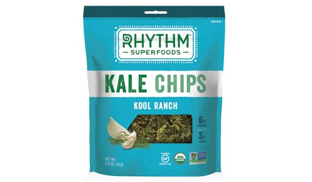 our_snacks_kalechips_koolranch_m