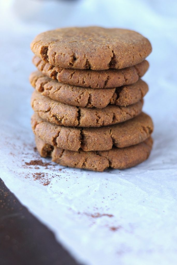 soft-and-chewy-paleo-gingerbread-cookies